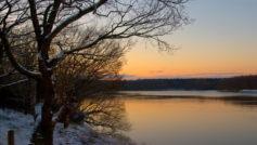 Sunset113