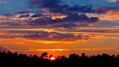 Sunset114