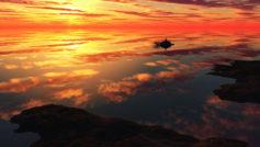 Sunset123