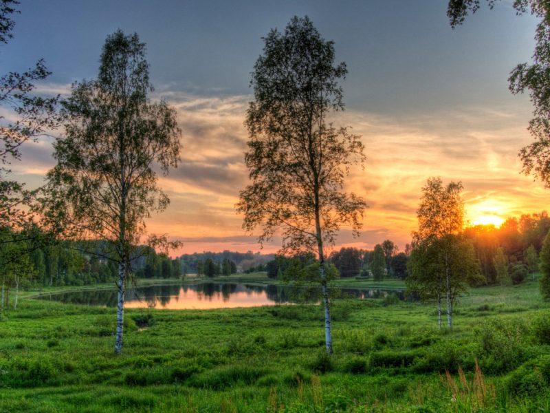 Sunset129