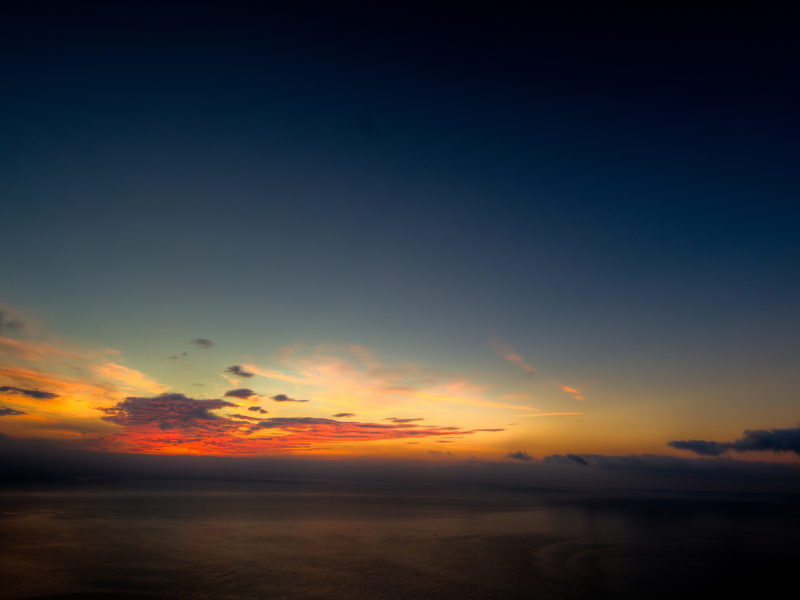 Sunset130