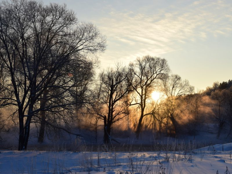 Sunset134