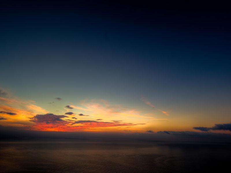 Sunset136