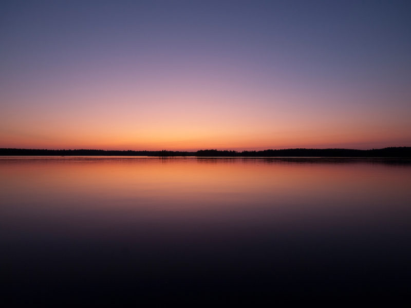 Sunset142