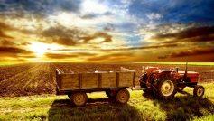 Sunset64