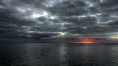 Sunset67
