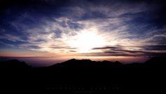 Sunset70