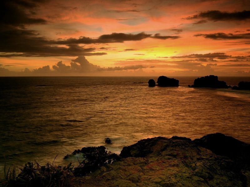 Sunset72