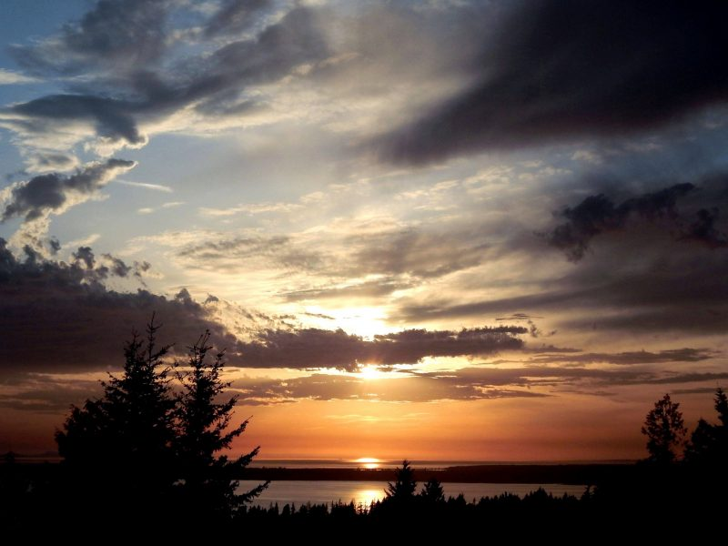 Sunset79
