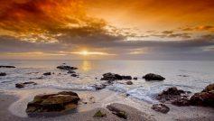 Sunset84