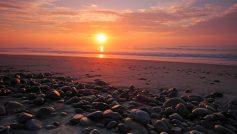Sunset92
