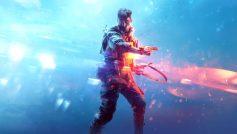 Battlefield V  Deluxe